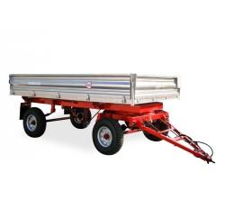 https://www.agromashina.com/ro/catalog/remorca-agricola-pentru-tractor-2pts-4-5