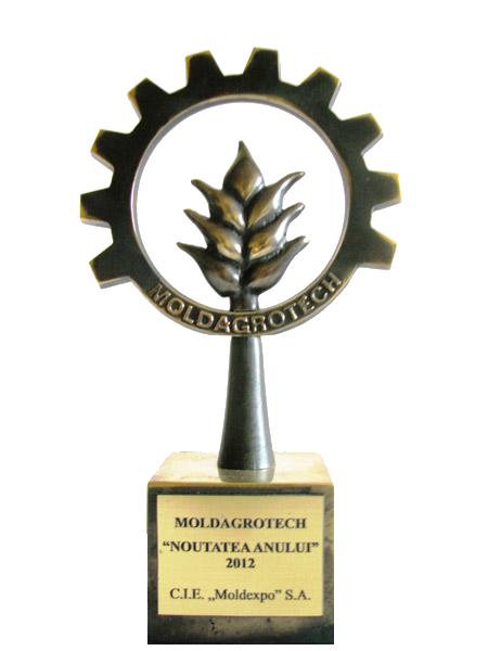 Premii image - 1